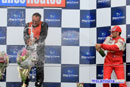 Champagne!!! - Magny-Cours 2010